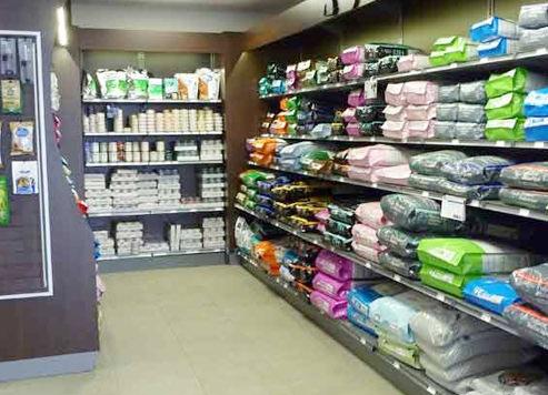 clinique vétérinaire drummondville